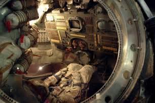 soyuz spacecraft interior page 4 pics about space