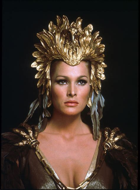 she she ursula andress posters wrong side of the art