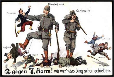 wann endete der 2 weltkrieg in deutschland k 246 nig polen corona