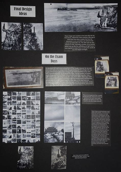 libro photographers sketchbooks mejores 39 im 225 genes de my photography sketchbooks en cuadernos de dibujo libro de