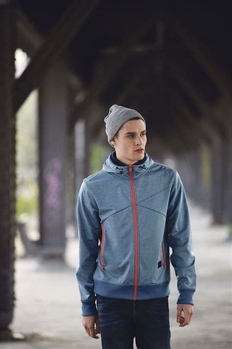 bench athletic wear 1000 ideas about bench clothing on pinterest university