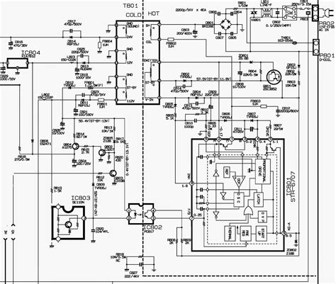 atx 450w smps circuit diagram iball smps circuit diagram pdf circuit and schematics