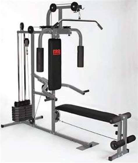 pro power home 28 images 17 best images about multigym