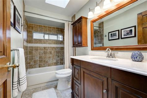 bathroom remodel hawaii honolulu bathroom remodeling ideas oahu hawaii bathroom