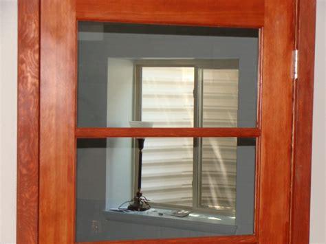 basement windows denver denver egress windows window basement remodeling