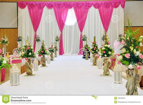 Marriage Stage Decoration Photos Hd   Billingsblessingbags.org