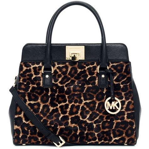 Tas 353 Limited 17 best images about ella j s fashionistas on the go on
