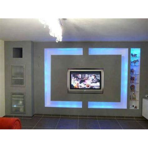 led wooden wall design wooden led panel tv cabinet led panel city interiors