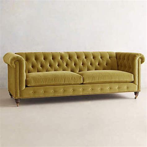black velvet chesterfield sofa velvet chesterfield sofas thesofa