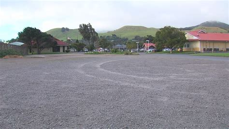 Kamuela Post Office Hours by Possible Vacant Lot Sale Troubles Waimea