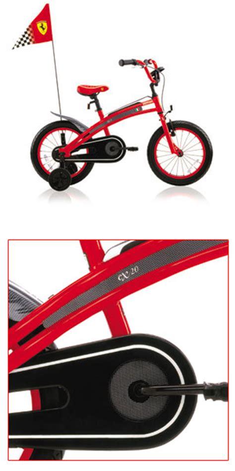 ferrari bicycle price ferrari bicycle shop