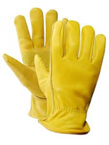 Start A Landscaping Business by Product Review Magid Gardening Gloves