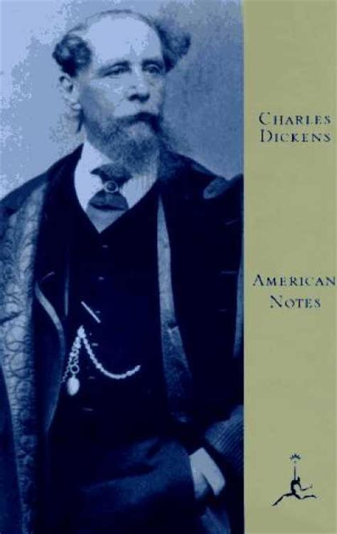 charles dickens biography sparknotes charles dickens book covers 200 249