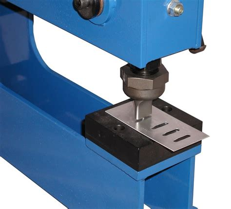 bench punch press image gallery holder and punch die