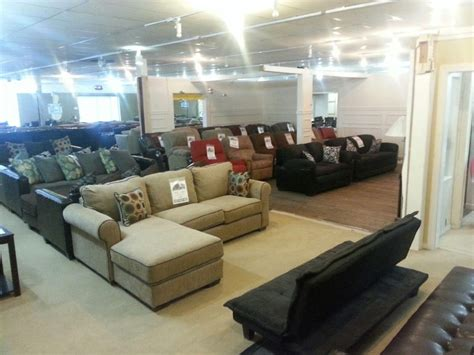 american freight beds american freight furniture and mattress furniture stores