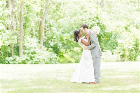 light and airy photo editing how to have light and airy photos stephanie kase photography
