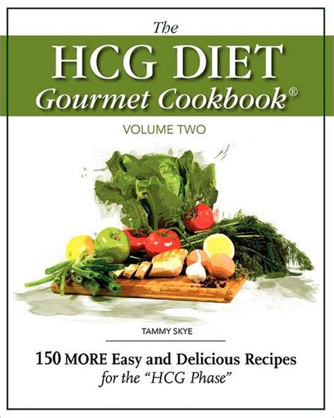 easy recipes recipes all in one cookbook books hcg diet gourmet cookbook vol 2 released 2012