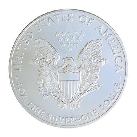 1 oz silver eagle weight american silver eagle 1 oz great national pricing free