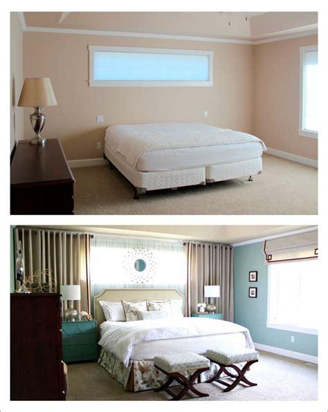 cortinas para dormitorio ideas de decoraci 243 n 2018
