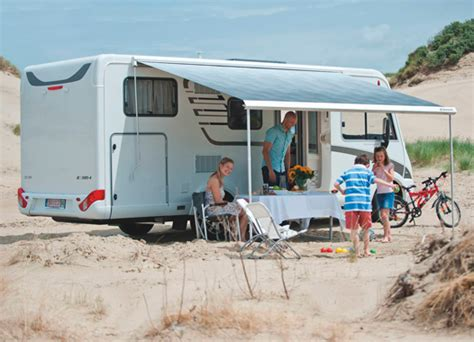 caravan awnings wanted all the types of awnings you wanted to know about xtend