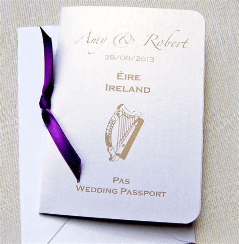 wedding card invites northern ireland wedding invitations northern ireland chatterzoom
