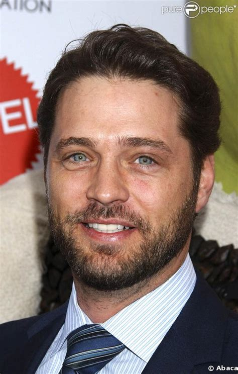 Jason Priestley To Be A by Jason Priestley