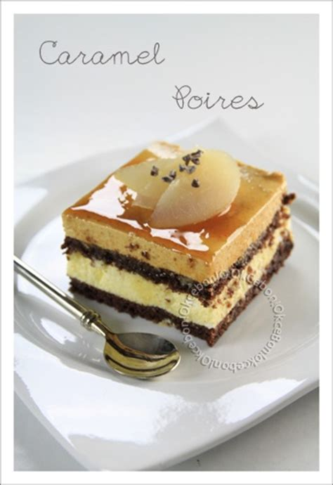 161 best images about dessert 161 best entremets silikomart images on biscuits desserts and patisserie