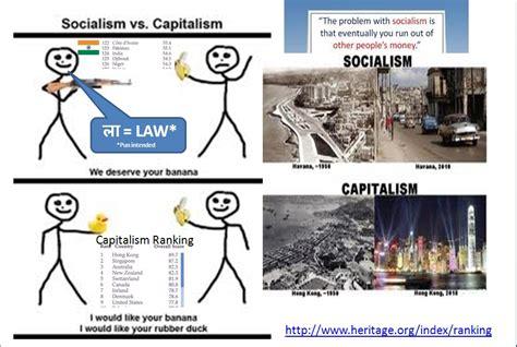 capitalism vs socialism venn diagram socialism and communism venn diagram