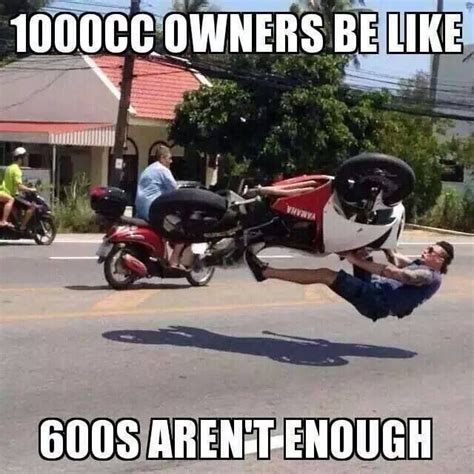 Funny Motorcycle Memes - 14 best images about joy ride on pinterest racing funny