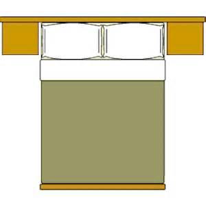 headboard clip l headboard clip l 28 images eps zip email bookmark