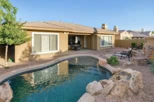 Homes For Sale With Pool Pool Homes For Sale In Bullhead City Fort Mohave Mohave