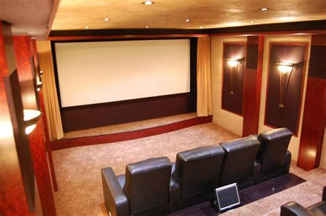 home theater design orlando fl orlando home theater design house design plans
