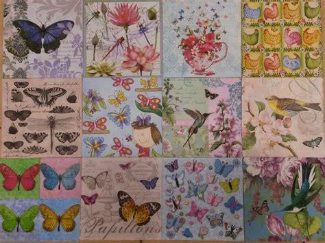 imagenes retro para decoupage servilletas decorativas para decoupage imagui