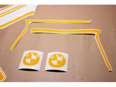 Bmw K1 Aufkleber by Bmw K1 1988 1993 Set Eshop Stickers