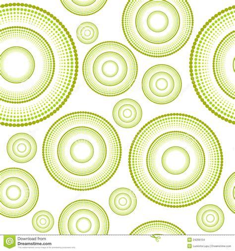 imagenes de tonos verdes fondo incons 250 til floral del modelo en tonos verdes