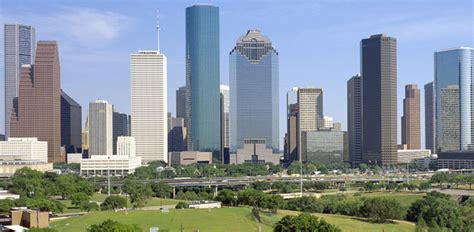 houston home security systems fortress security