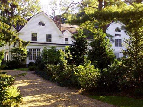 clinton home photos of clinton s and political career business insider