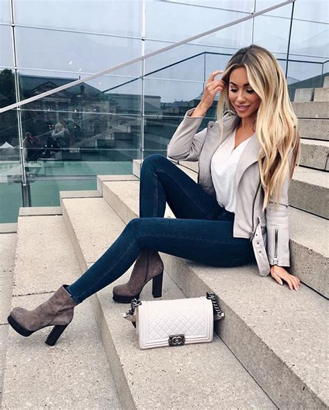 The Weekend Read The Best Posts On Fashi by Instagram Post By Wiggert Janinewiggert