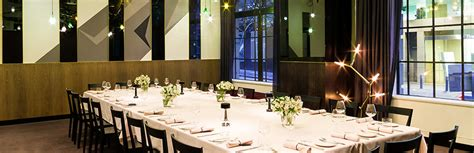 dinner catering sydney dining rooms sydney essential solutions