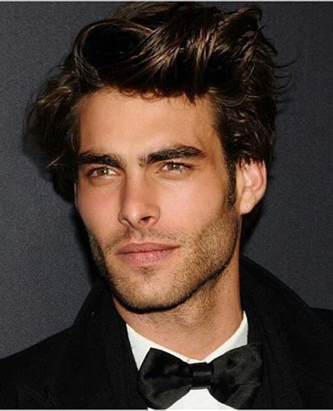 hairstyles for men with square jaws the most flattering haircuts for men by face shape hair
