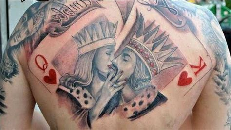 egyptian king and queen tattoo 50 king and tattoos for couples 2018 tattoosboygirl