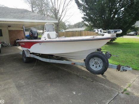 nitro boats boat trader page 1 of 45 nitro boats for sale boattrader