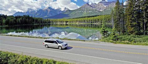 Auto Mieten Kanada by Mietwagen F 252 R Ihre Kanada Reise Mieten Canusa