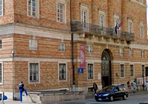 i gioved 236 culturali dipartimento di studi umanistici