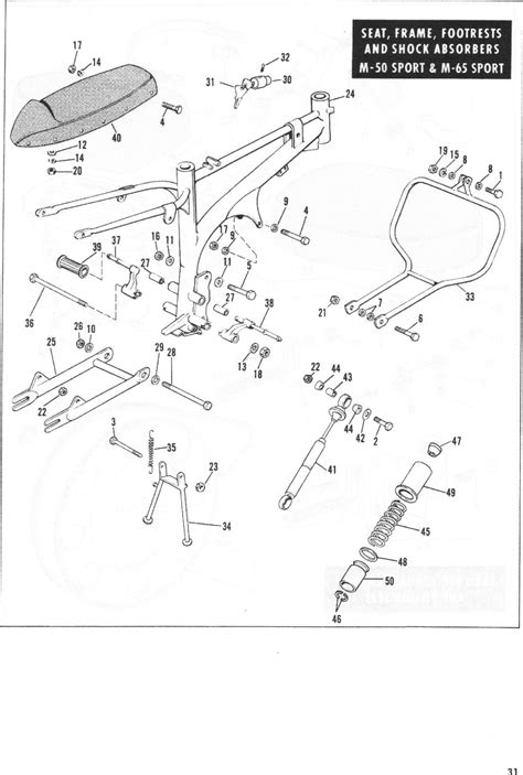 harley parts diagram harley davidson oem parts diagram jackshaft embly harness