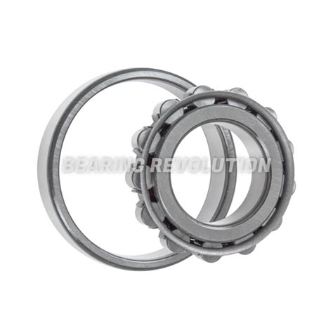 Bearing Nj 413 M Asb nj 207 e nj series cylindrical roller bearing with a 35mm bore steel cage budget range