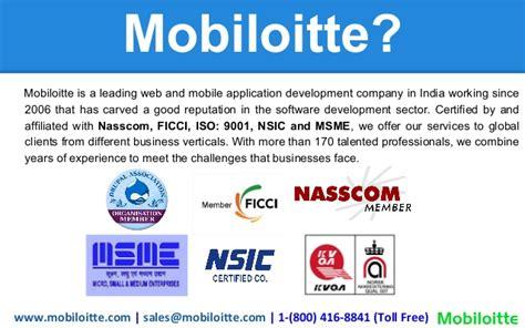 developing mobile apps developing mobile apps with drupal