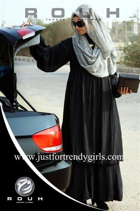 Ring Jilbab Limited 1000 images about muslimah stylo on muslim