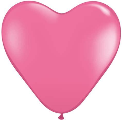 Balloon hearts heart shape balloons balloons vancouver jc balloon studio