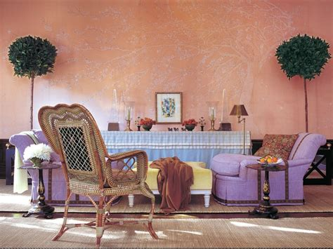 American Home Decorators american decorators affordable american decorators with